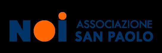 Tesseramento NOI Associazione 2019 - NOI San Paolo 6ac16515691