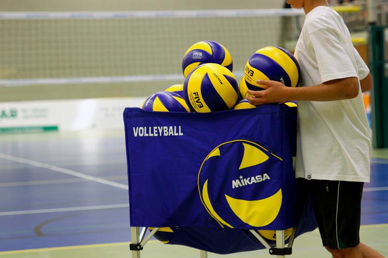 Sport Treviso - Gioca con NOI Associazione