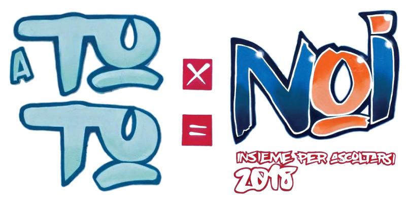 Tesseramento NOI Associazione 2018