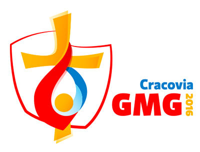 Giornata Mondiale della Gioventù Cracovia