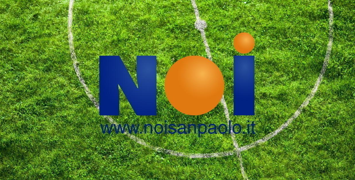 Calcio a 5 - NOI San Paolo