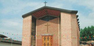 Chiesa di San Liberale - Treviso