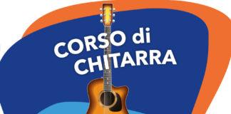 Corso di Chitarra per ragazzi a Treviso