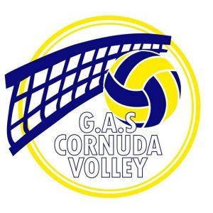 GAS Cornuda