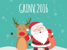 Grinv 2016