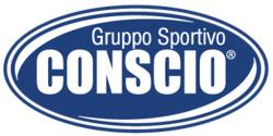 GS Conscio