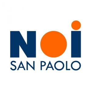 San Paolo Volley